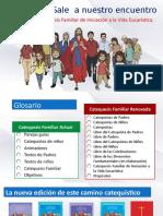 2_Fundamentos_Catequesis_Familiar.pptx
