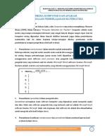 1.1. Pemanfaatan Media Komputer dan Aplikasi Perkantoran dalam Pembelajaran Matematika.pdf