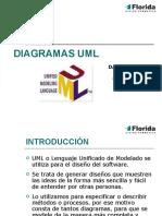 diagramasuml-091019100449-phpapp01