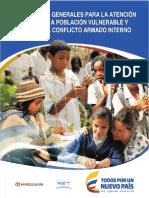 LINEAMIENTOS-ATENCION-EDUCATIVA-EDICION-01-ENE2015-VERSION-ELECTRONICA.pdf