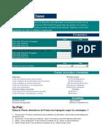 PRACTICA 06.xlsx