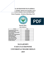 MAKALAH EKONOMI MANAJERIAL.docx