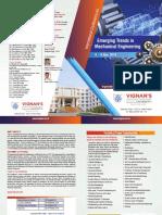 ICETM.pdf