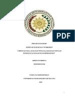 Laporan Elektif_Adib Danurdipta (2018-016)_I30.docx