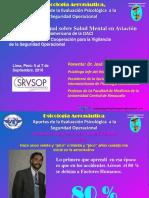 MIRABAl_JOSE_INAC_VENEZUELA_Sesion18.pdf