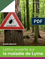 JAlbertat_Lettre_ouverte_sur_Lyme.pdf