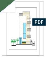 DIBUJO FINAL-Layout1.pdf