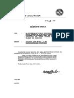 mc1as1997.pdf