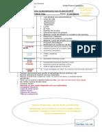 3° mayo  calendario evalauciones 2019.docx