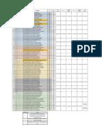 01 Planificación Laboratorio MCI (MEC7G4L) 2018-B