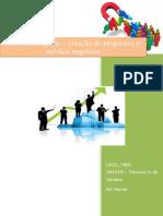 UFCD_7855_Plano de negócio - criação de pequenos e médios negócios
