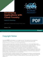 pcf-dev-1.6.b.RELEASE-student-handout.pdf