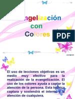 La-Guía-7