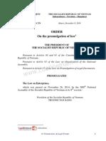 68-2014-QH13-Luat Doanh nghiep.pdf