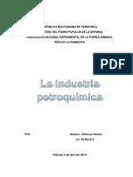 REFINACION DE GAS.pdf