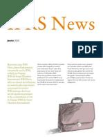 11797 IFRS_mars 2010 FR_BD2