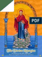 ByzantineMusicBookM.pdf