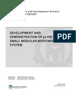 CEC-500-2013-157.pdf