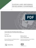 Bacchetta_report.pdf