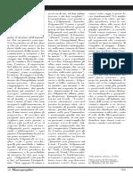 I_MAGI_IN_VIAGGIO_TRA_PITAGORA_E_ZOROAST.pdf