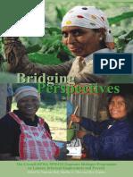Cornell-SEWA-WIEGO_EDP_Bridging_Perspectives.pdf