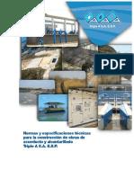 DC_31_Especificaciones_Tecnicas_Galapa_Parte_1.pdf