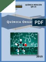 Química Orgánica. Reactividad.pdf