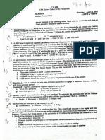 RFBT Final CPAR MAY2017.pdf