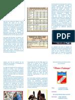 TRIPTICO VALORES CIVICOS.docx
