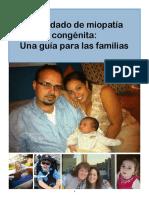 Guias de Miopatias.pdf