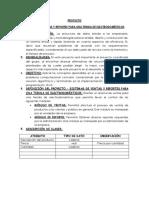 PROYECTO INFORME.docx