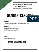 DED Toilet Pugung Raharjo.pdf
