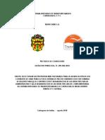 Transcaribe pre pliego.pdf