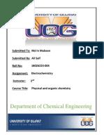 ELECTROCHEMISTRY.docx