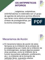 CLASE 3-ANALGESICOS_ANTIPIRETICOS_ANTIINFLAMATORIOS.pdf