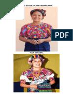 TRAJE DE CONCEPCIÓN CHIQUIRICHAPA.docx