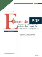 Moneda-141-04.pdf