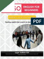 programa curso de ingles.docx
