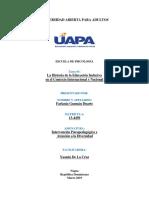 ATENCION A LAS DIVERSIDAD.docx
