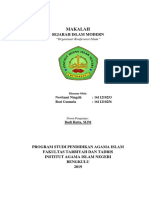 13 Organisasi Konferensi Islam.docx