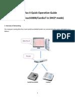 EKG-Plus II Quick Guide Cardio7.pdf