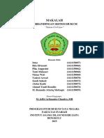 2 sistem sivil law.docx