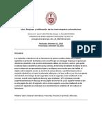 1 LABO DE CUANTITATIVA.docx