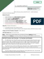 unit3.1_scientific_method_1a.pdf