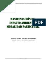 Impacto Ambiental Planta de Harina.pdf