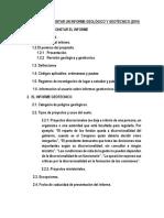 Pautas para Presentar un Informe Geológico y Geotécnico.docx