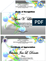 LAC Session Certificate.docx
