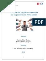 fobia social programa.docx