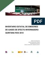 INVENTARIO ESTATAL DE EMISIONES DE GASES DE EFECTO INVERNADERO.pdf