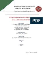1° CUESTIONARIO.docx
